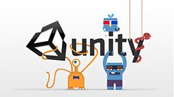 Unity: From Master To Pro By Building 6 Games Udemy Coupon & Review