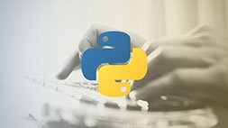 Become a Professional Python Programmer Udemy Coupon & Review