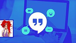 Taking G+ Hangouts To The Next Level Udemy Coupon & Review
