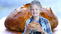 #1 Sourdough Bread Baking 101 Udemy Coupon & Review