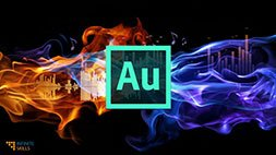 Adobe Audition CC Tutorial - Audition Made Easy Udemy Coupon & Review