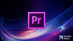Adobe Premiere Pro CC Tutorial - MasterClass Training Udemy Coupon & Review