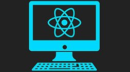 Learn ReactJS: Code Like A Facebook Developer Udemy Coupon & Review