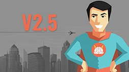 Become a SuperLearner 2: Learn Speed Reading & Boost Memory Udemy Coupon & Review