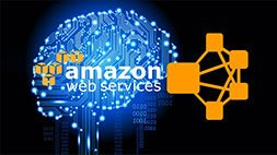 Forex Trading Secrets of the Pros With Amazon's AWS Udemy Coupon & Review