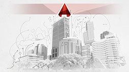 Learning AutoCAD 2014 Drawing Essentials Udemy Coupon & Review