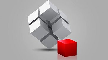 SolidWorks Fundamentals Udemy Coupon & Review