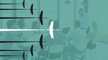 Leadership Skills Mastery Udemy Coupon & Review