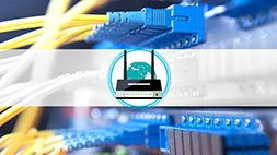New CCNAx 200-120 Routing and Switching Udemy Coupon & Review