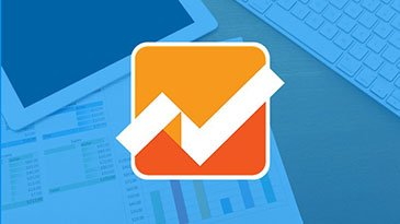 Google Analytics for Growth Udemy Coupon & Review