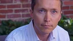 Learn to Fully Charge Your Work & Life by Tom Rath Udemy Coupon & Review