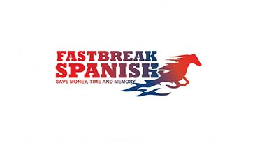 Fastbreak Spanish: Save money, time and memory. Udemy Coupon & Review