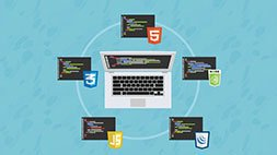 The Web Developer Bootcamp Udemy Coupon