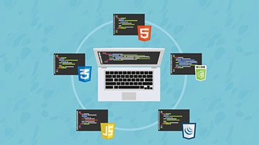 The Web Developer Bootcamp Udemy Coupon & Review