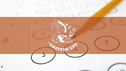 GRIFFIN SAT: A Complete Course On Acing the SAT Udemy Coupon & Review