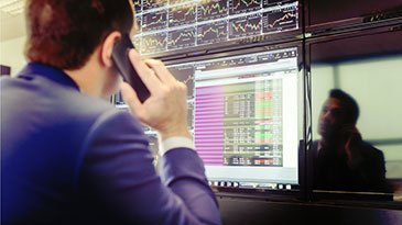 Options Trading - How to Trade for Regular Profits Udemy Coupon & Review