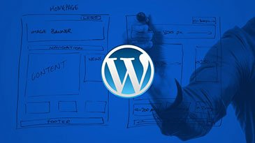 Complete Wordpress Training For Beginners Udemy Coupon & Review