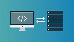 Mastering Ansible Udemy Coupon & Review