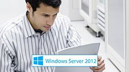Installing and Configuring Windows Server 2012 (70-410) Udemy Coupon & Review