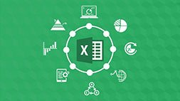 Ultimate Excel VBA Udemy Coupon & Review
