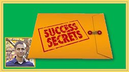 101 Crucial Lessons They Don't Teach You In Business School Udemy Coupon & Review