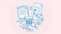 Accounting & Financial Statement Analysis: Complete Training Udemy Coupon & Review