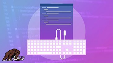 1 Hour HTML Udemy Coupon & Review