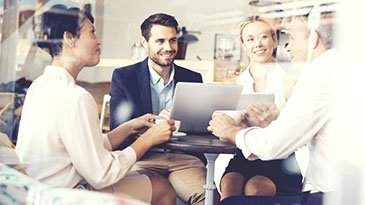 Creativity and Personal Mastery for Business Success Udemy Coupon & Review