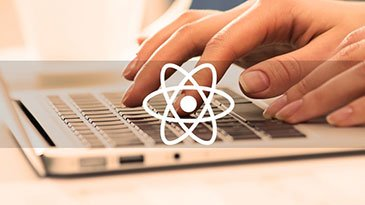 Build Apps with ReactJS: The Complete Course Udemy Coupon & Review