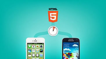 From HTML to App Store in 60 Minutes Udemy Coupon & Review