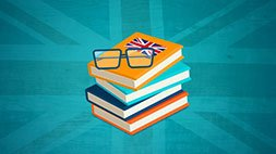 The Elements of English Grammar Udemy Coupon & Review