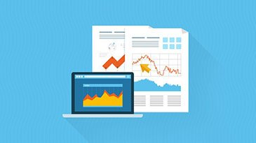 The Complete Financial Analyst Course 2016 Udemy Coupon & Review