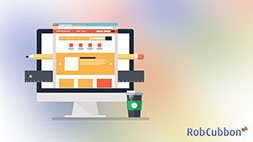 Running A Web Design Business Udemy Coupon & Review