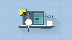 JavaScript - Start Developing Applications in 2 Hours. Udemy Coupon & Review