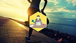 Thrive90 Fitness Program: Real Results for the Really Busy Udemy Coupon & Review