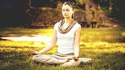 Meditation for Every Moment Udemy Coupon & Review