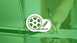 Screenwriting: Write the Shockingly Professional Screenplay Udemy Coupon & Review