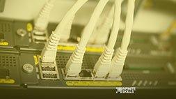 Cisco 200-101 (ICND2) Exam Training Made Easy Udemy Coupon & Review