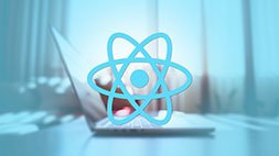 React for beginners tutorial Udemy Coupon & Review