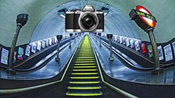 Photography - Become a Better Photographer - Part II Udemy Coupon & Review