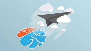 Creativity Made Simple: Easily Discover Your Creativity Udemy Coupon & Review