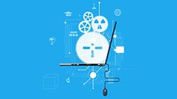 Data Science and Machine Learning with Python - Hands On! Udemy Coupon & Review