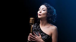 Elite Singing Techniques - Phase I Udemy Coupon & Review