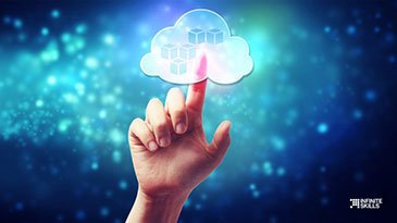 Amazon Web Services - Web Hosting & Cloud Computing With AWS Udemy Coupon & Review