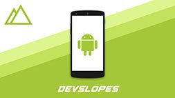 Android: From Beginner to Paid Professional Udemy Coupon & Review