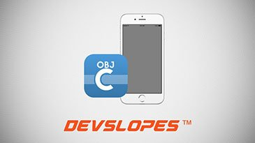 Objective-C Crash Course for Swift Developers Udemy Coupon & Review