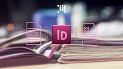 Adobe InDesign CC Tutorial - Beginners to Advanced Tutorial Udemy Coupon & Review