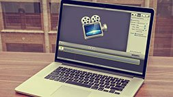 Beyond PowerPoint: Teach Online With ScreenFlow (v4) For Mac Udemy Coupon & Review