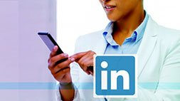 LinkedIn Success Strategies:For People Who Hate Cold Calling Udemy Coupon & Review