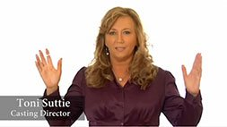 Casting Director: All about Casting Directors and being Cast Udemy Coupon & Review